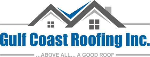 Financing Information Gulf Coast Roofing Inc Sarasota